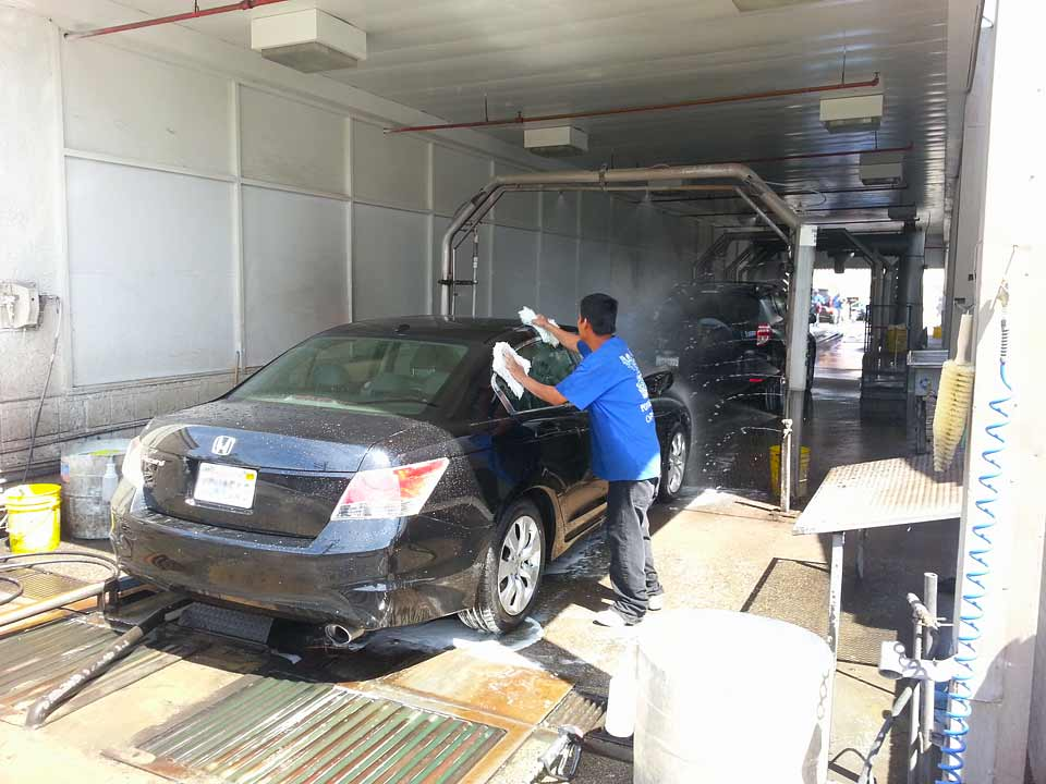 Ponderosa car wash detail food mart chevron gas hand car wash super premium wash solutioingenieria Gallery